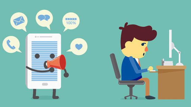 4 exercices simples pour renforcer votre attention et réduire la distractibilité.